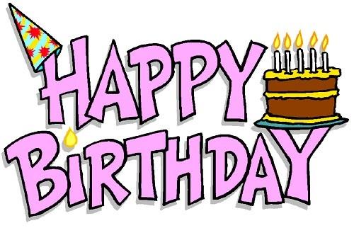 a happy birthday wishes to my best friend