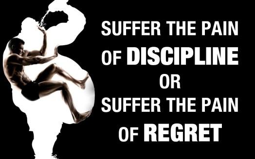 gym motivation quote