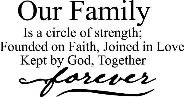 Famous Quotes About Family New Famous Quotes About Family  Studentschillout