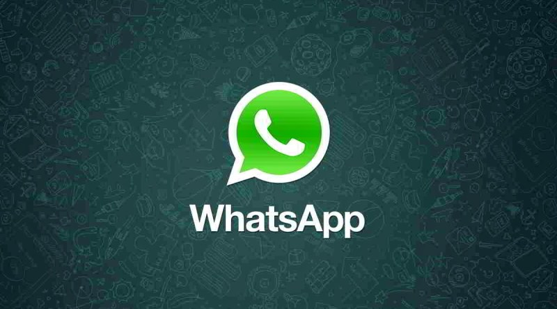 Whatsapp Just Turned on End-to-End Protection for Thousands of An incredible number of Users