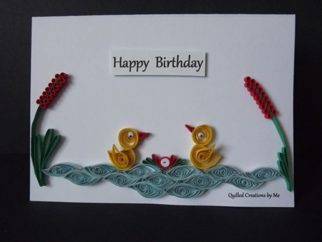 birthday card greetings