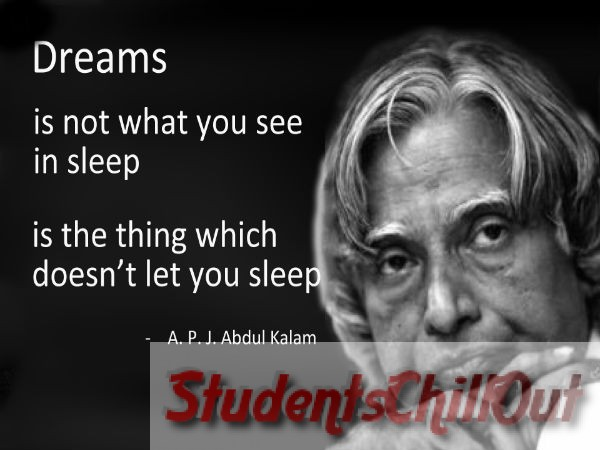 11-inspirational-quotes-from-dr-apj-abdul-kalam_143805824370