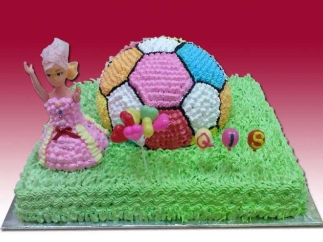 birthday cake images free