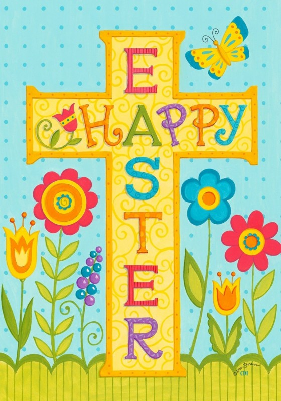 images happy easter