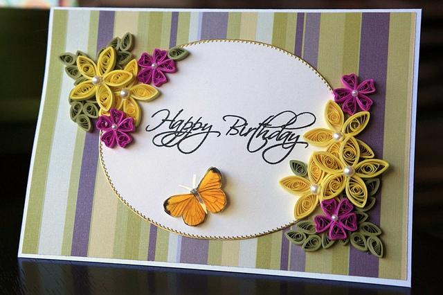happy birthdays cards