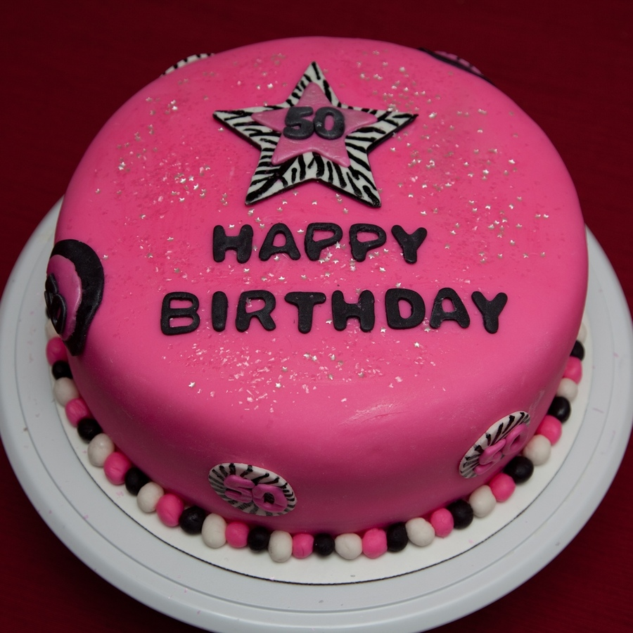 30 Best cute birthday cake designs free download StudentsChillOut