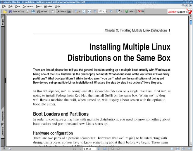 pdf copy text