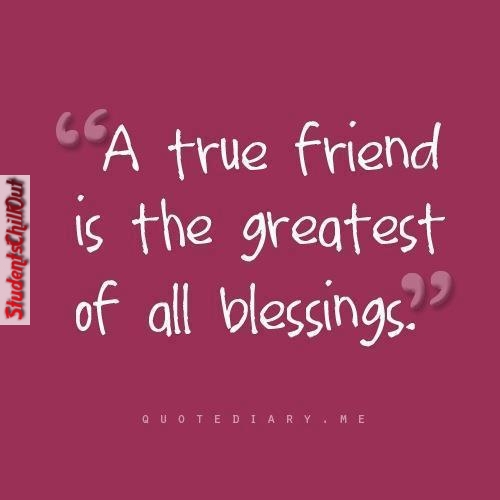 Best-Friendship-Quotes-Top-most-beautiful-Best-Friend-Quotes-Collection