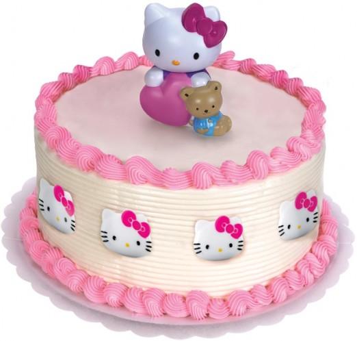 happy birthday cake wallpaper