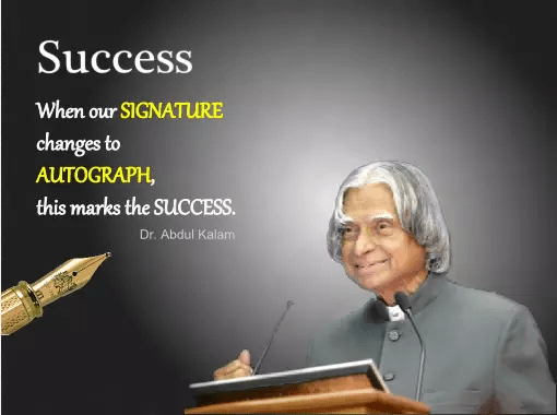 Dr.-APJ-Abdul-Kalam-RIP-Images-Pics-Photos-DP-Status-Quotes-Sayings