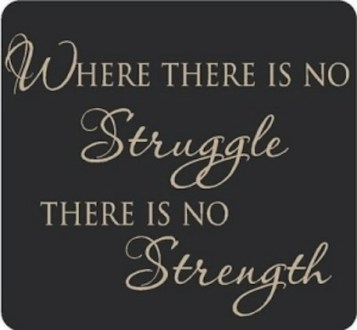 great quotes about strength
