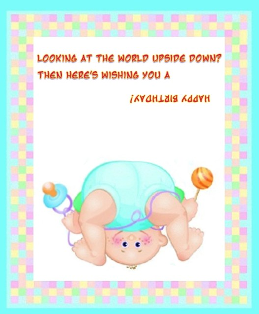 ecards funny birthday