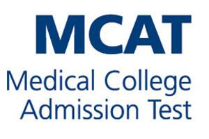 mcat sample question