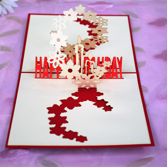 happy birthdays cards