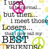 the best friendship quotes