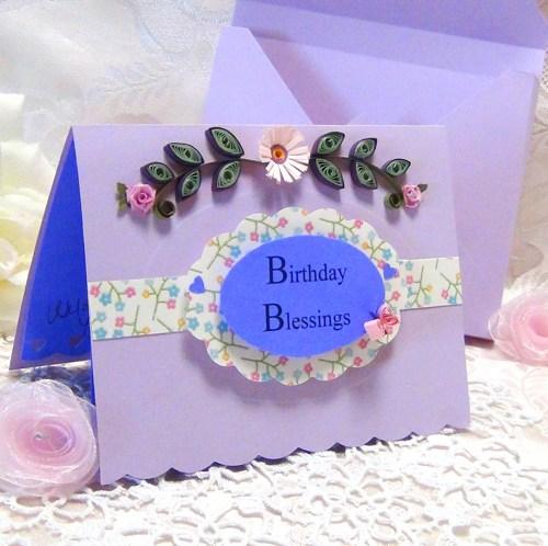 greetings birthday cards