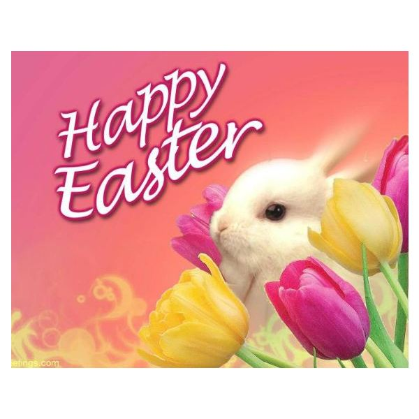 happy easter free images