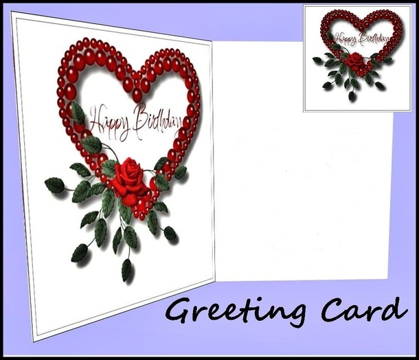 happy birthday cards greetings