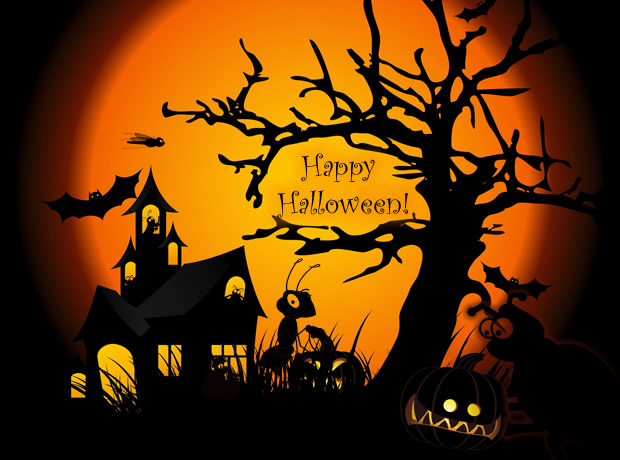 Halloween Images Free Awesome Ideas