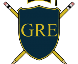 Sample gre questions