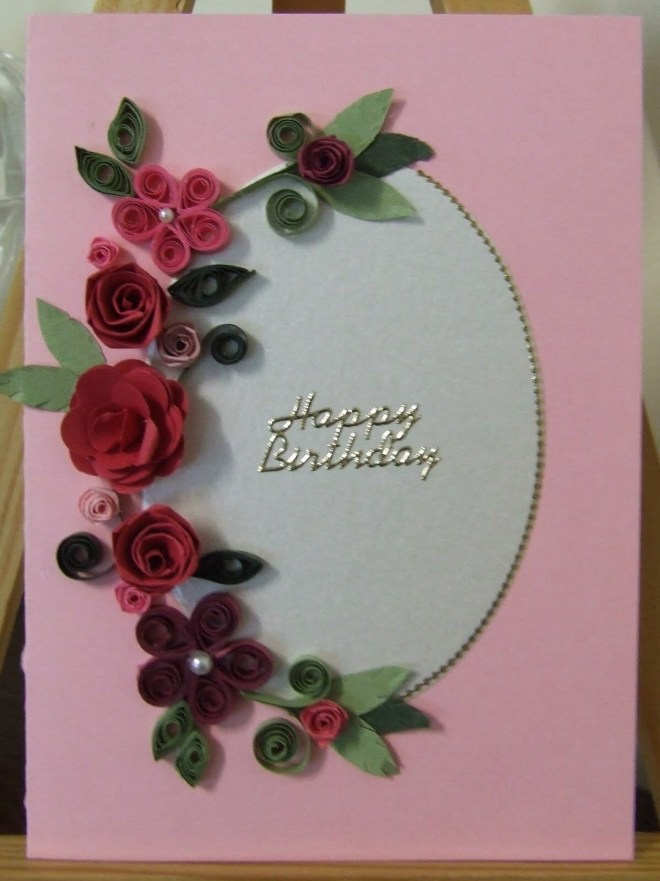 birthday card templates