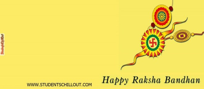 raksha bandhan rakhis