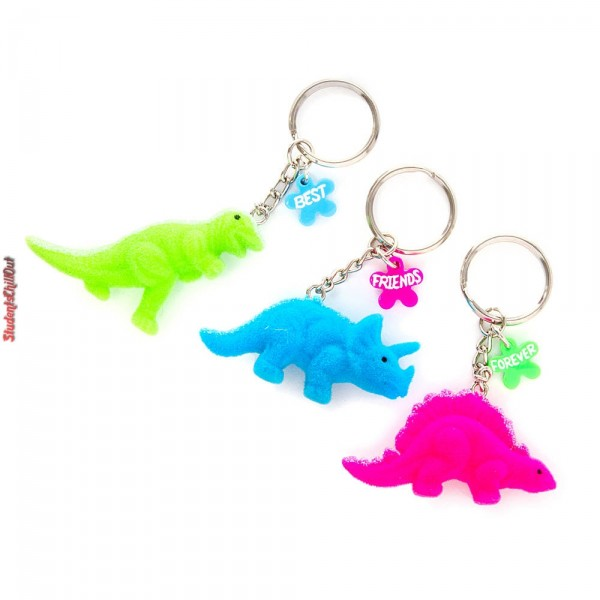 keychains for friends