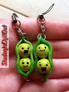 best friend keychains