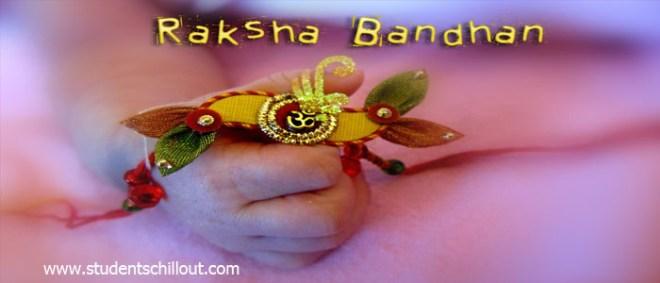 happy raksha bandhan cards