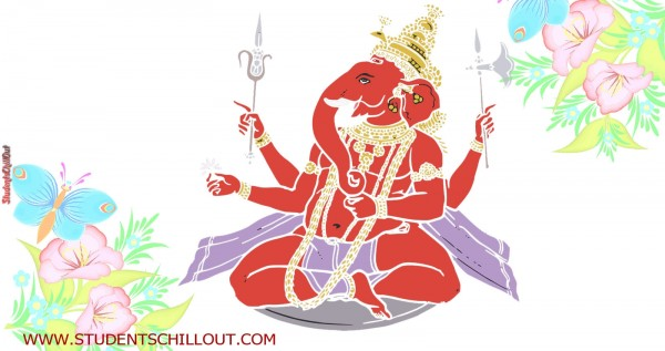 images of ganesh festival
