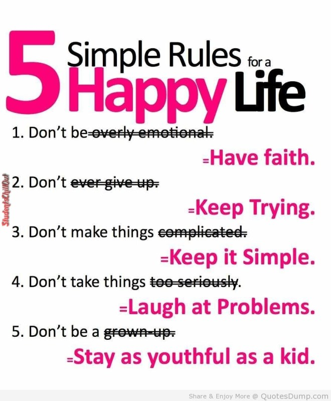 Happiness-Quotes-About-Life-3