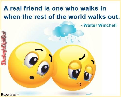 best friends quotes