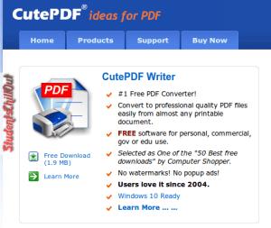 convert jpg files to pdf