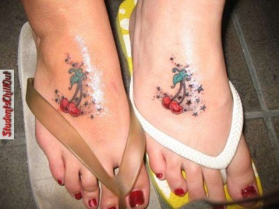 best friends tattoo designs
