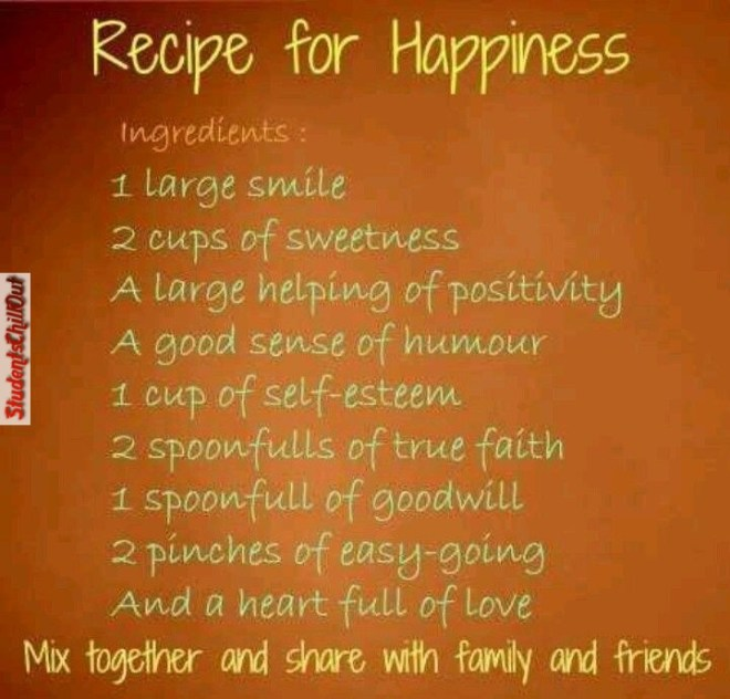 happiness quotes9