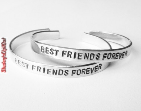 cool friendship bracelets