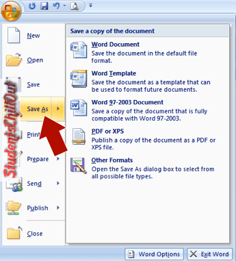 how to edit a pdf file online