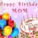 Best printable birthday cards for mom