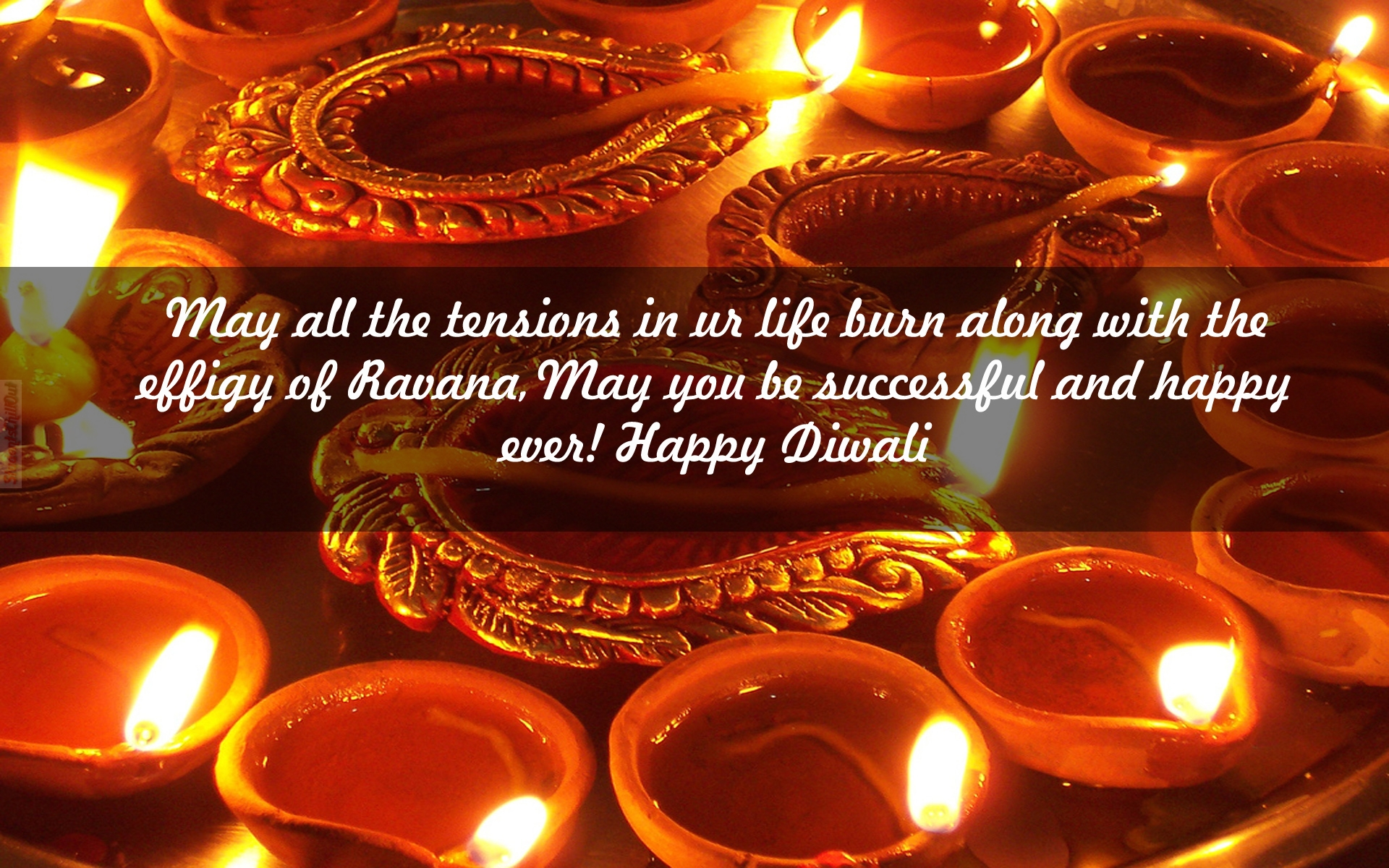 Top Best Diwali Greetings Studentschillout