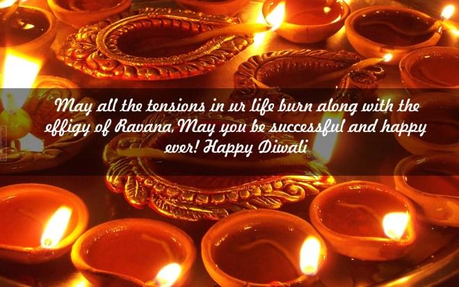 greetings of diwali