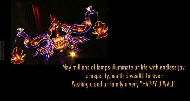 diwali cards designs
