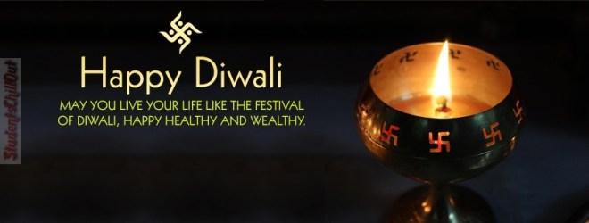 diwali images wallpapers