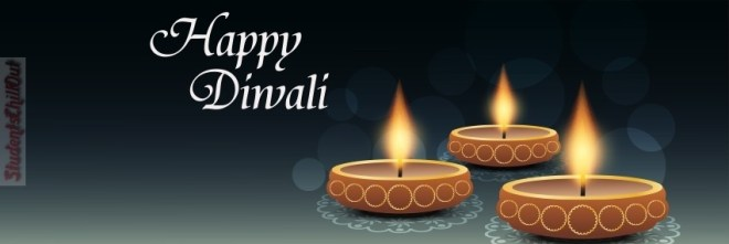 diwali images wallpapers