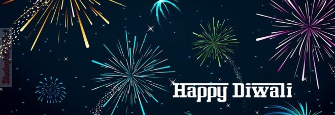 free diwali images