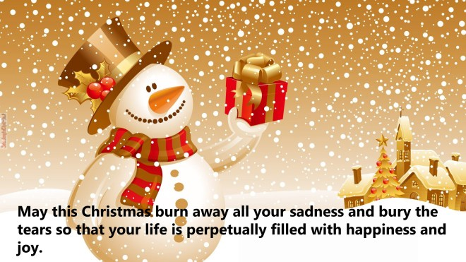 christmas card images free