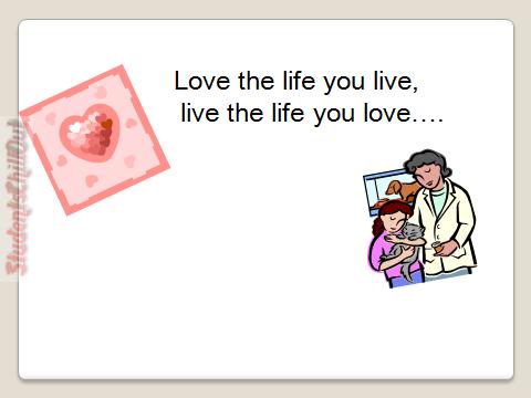 life best quotes