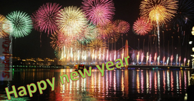 happy new year photos free download