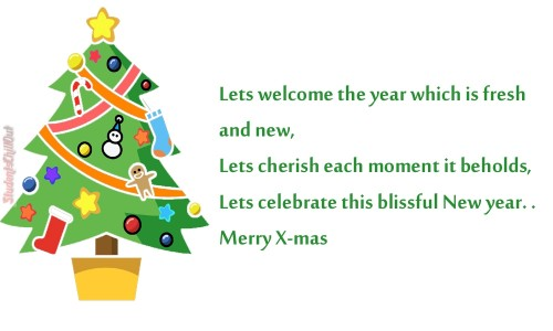 free christmas card images