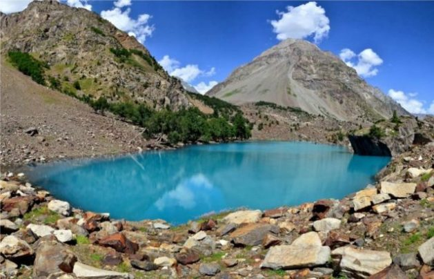 Blue_Lake_Naltar_Gilgit_Baltistan