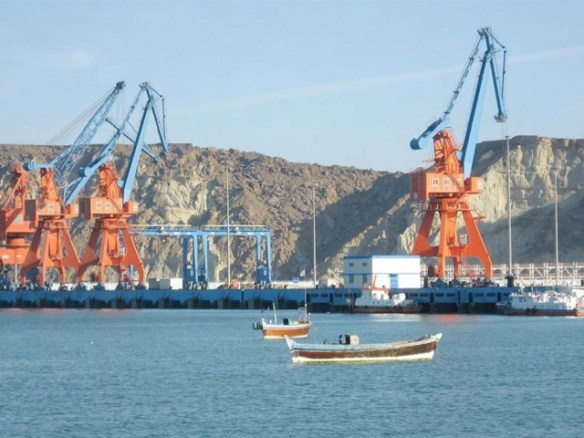 Gwadar_port
